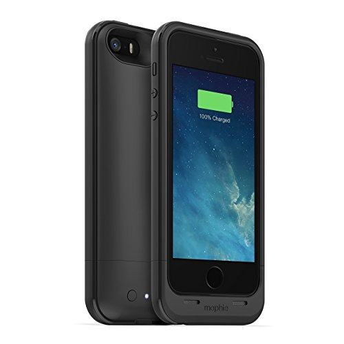 mophie-juice-pack-plus-custodia-per-iphone-5-5s-5se-nero