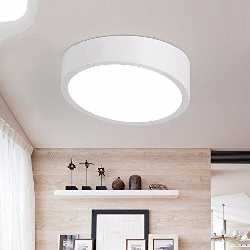 Tianliang04 Deckenleuchten Led Schrage Decke Lampe Lampe Wohnzimmer Schlafzimmer Arbeitszimmer Restaurant Dekoration Deckenleuchte Bugeleisen