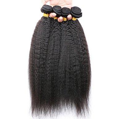 OOFAY JF® Grado 7a grossa yaki capelli