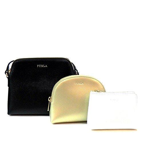 Imagen de Bolso Furla - modelo 5