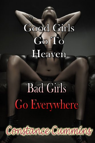 bad-girls-erotic-photos