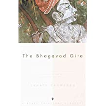 [(Bhagavad Gita)] [By (author) Eknath Easwaran] published on (July, 2005)