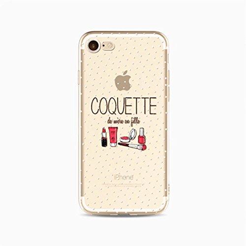 kshop-telefono-caso-silicone-cover-iphone-7-55-trasparente-silicone-sottile-protettive-slim-antiurto