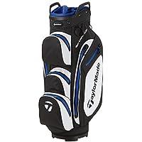 TaylorMade Men's Waterproof Golf Club Bags