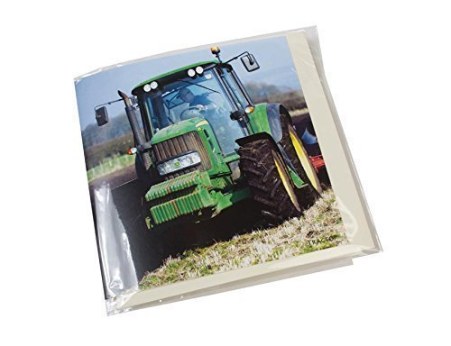 noisy-tractor-greeting-card-with-engine-sound-inside