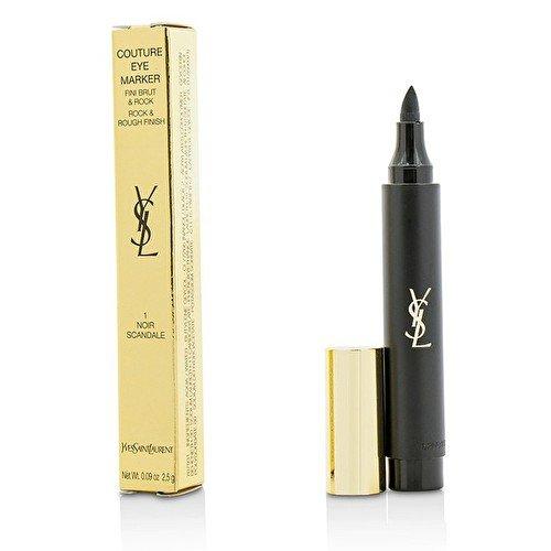 Yves Saint Laurent Couture Eye Marker Eyeliner NR. 01 - BLACK 1 Stk