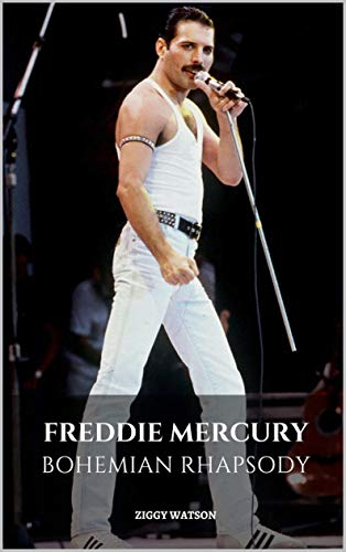 who played freddie mercury in bohemian rhapsody