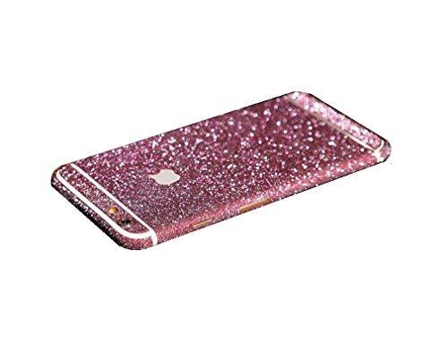 ganzkorper-wrap-abziehbild-glizer-bling-aufkleber-folie-schutzhulle-fur-iphone-5-6-6s-6-plus-pink-ip