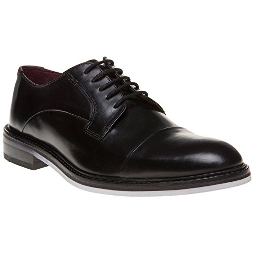 Ted Baker Aokii, Derby Homme