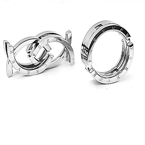 mens-stainless-steel-finger-rings-transformable-forever-love-bands-silver-08cm-size-v-1-2