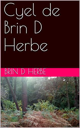 Cyel Brin Herbe