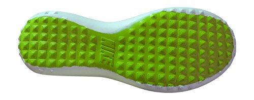 Nike Wmns Juvenate, Chaussures de Sport Femme yellow 302