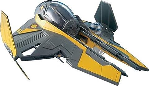 Revell Star Wars Anakin's Jedi Starfighter Model Kit