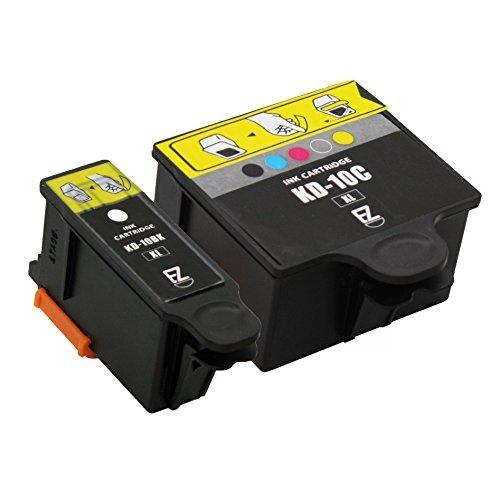 e-z-ink-tm-compatible-ink-cartridge-replacement-for-kodak-10xl-1-black-1-color-8237216-8946501-2-pac
