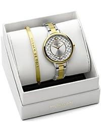 10f42d9a27bb Reloj - Morgan - para Mujer - M1272SGM