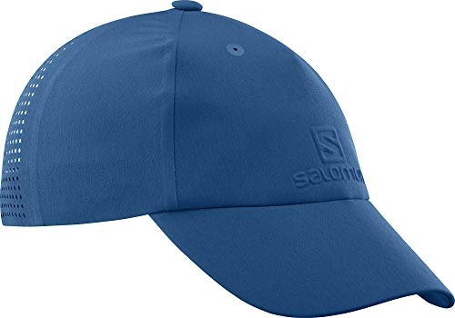Salomon Elevate Logo Cap Gorra