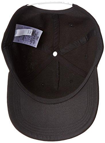 Zoom IMG-3 adidas daily cap dm6178 cappellopello