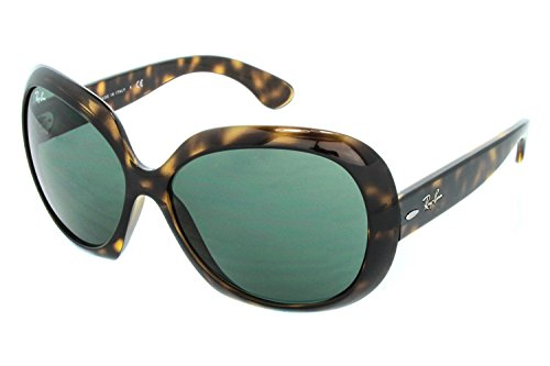 Ray-Ban Sonnenbrille RB4098 Jackie OHH II Jackie OHH II 710/71