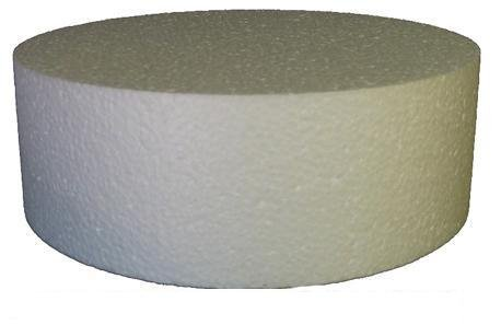 base-di-polistirolo-oe-cm-10-x-5