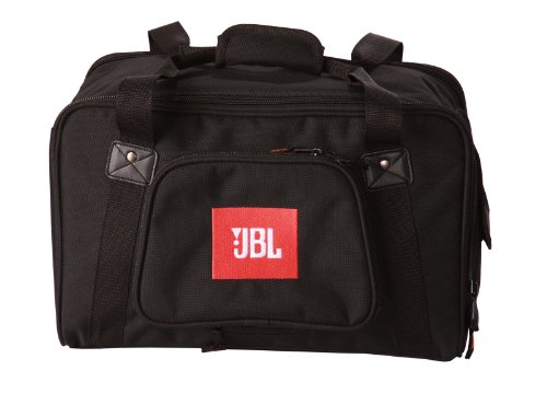 JBL Deluxe Gepolstert Schutzhülle Tasche Für vrx928la Lautsprecher, Schwarz (vrx928la-bag)