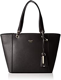 Guess Damen Hwvg6691230 Shopper, 15 x 26.5 x 42 cm