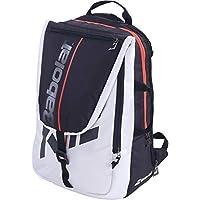 Babolat BP Pure Strike Unisex Tennistasche weiß