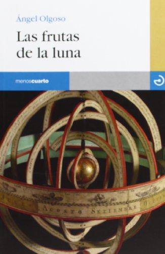 Las Frutas De La Luna (Reloj de arena)