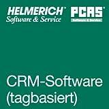 Standard Line CRM Software