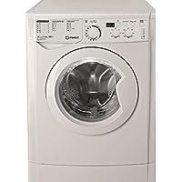 Amazon.es: Grandes electrodomésticos: Hogar y cocina: Accesorios para grandes electrodomésticos, Hornos y mucho más