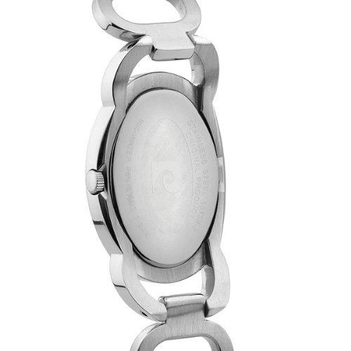 Pierre Cardin Damen-Uhren Quarz Analog PC101382F03 - 4
