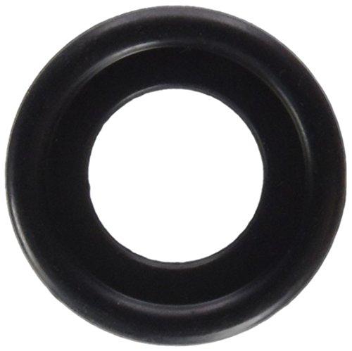 KS Tools joint d'étanchéité, renfort de forme diamètre extérieur : 21 mm intérieur : 11 mm-Pack de 25 pièces, 430.2529