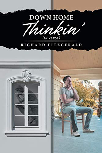 Down Home Thinkin' por Richard FitzGerald