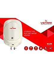 Storage Water Heater Buy Storage Water Heater Online At