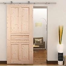 suchergebnis auf f r laufschienen f r schiebet ren. Black Bedroom Furniture Sets. Home Design Ideas