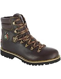 Suchergebnis auf für: Vibram Dachstein Stiefel