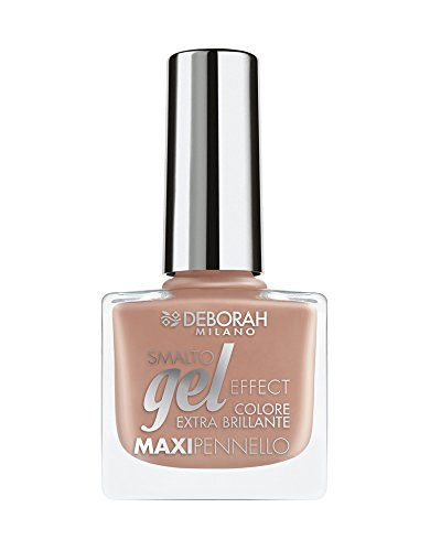 deborah-milano-nail-polish-gel-effect-colour-n01
