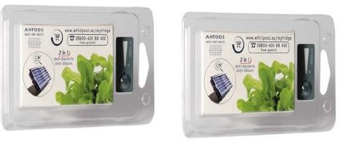 2-filtri-antibatterici-originali-wpro-per-frigorifero
