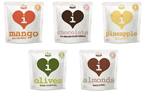 i-love-snacks-taster-box-10-mixed-packs
