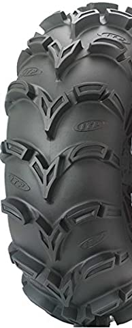 ITP Mud Lite AT Mud Terrain ATV Tire 22x11-10 by ITP