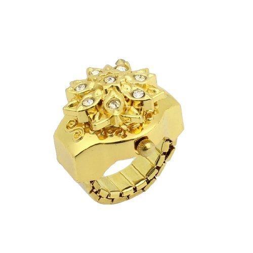 sourcingmapr-femme-paillettes-cristal-detail-en-chiffres-arabes-cadran-rond-bague-doigt-montre-ton-d