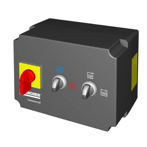 Kärcher Anbausatz Fernbedienung HDS M-Klasse