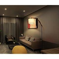 Kreative Nordic Massivholz American Retro Village Wohnzimmer Lampe Couchtisch Studie Lampe Einfache Schlafzimmer... preisvergleich bei billige-tabletten.eu