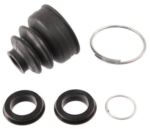 ABS 43600 Reparatursatz, Kupplungsnehmerzylinder