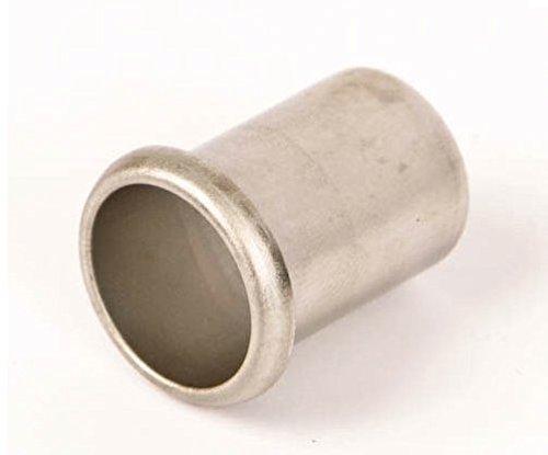 pb6422-polyplumb-22mm-pipe-stiffener-by-polyplumb
