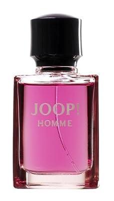 Joop! Cologne For Men by Joop