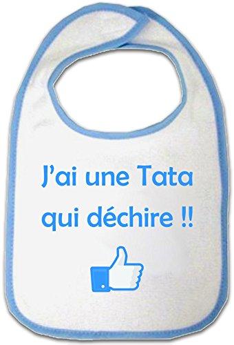 yonacrea-bavoir-bleu-bebe-jai-une-tata-qui-dechire-