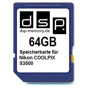 dsp-memory-z-4051557423916-64gb-speicherkarte-fur-nikon-coolpix-s3500