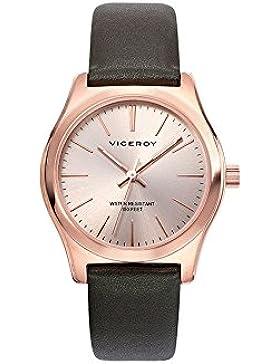 Viceroy Mädchen-Armbanduhr 40856-97