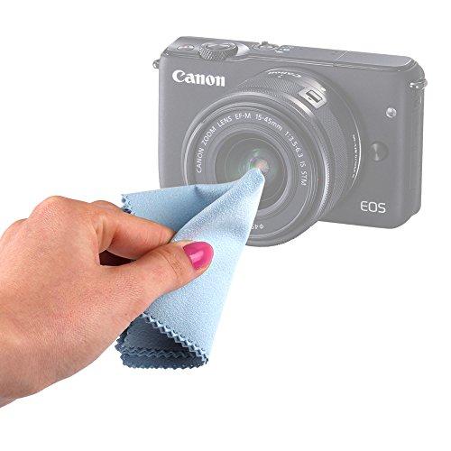 chiffon-bleu-en-microfibre-nettoyant-doux-pour-canon-eos-m10-ixus-190-et-ixus-185-appareil-photo-com