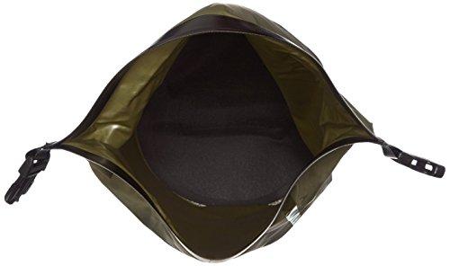 Ortlieb PS10 Sacco porta-oggetti ultraleggero verde